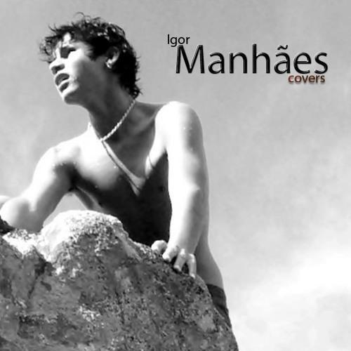 Igor Manhães's avatar