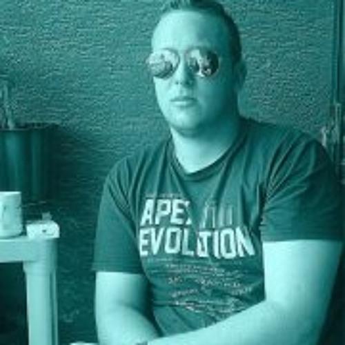 Leonard Rubelj's avatar