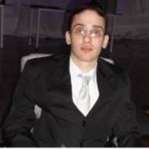 Ramon Mazan's avatar