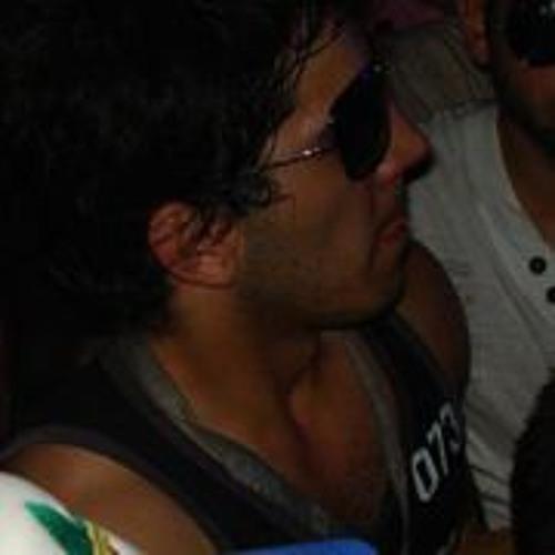 Gonzalo Diaz 18's avatar