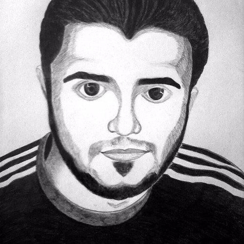 MuhaMed Fahim's avatar