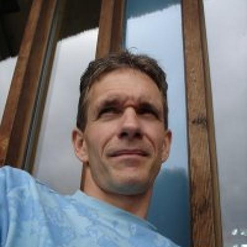 Eric van Schaijk's avatar
