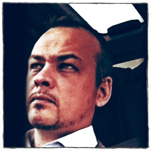chris_tough's avatar