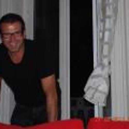 Vlassis Kassimatis's avatar