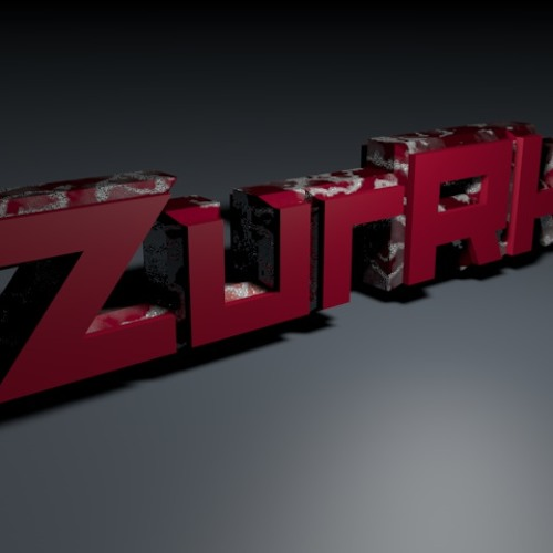 ZurRka's avatar