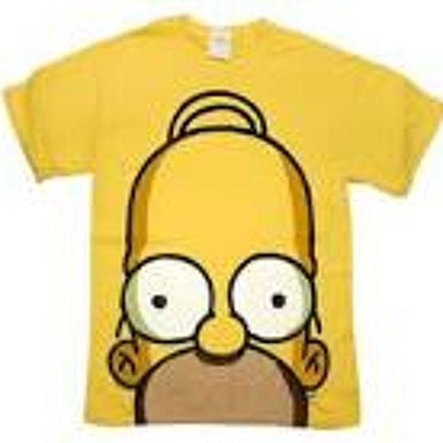 Cartoon Character TShirts amp Shirt Designs  Zazzle