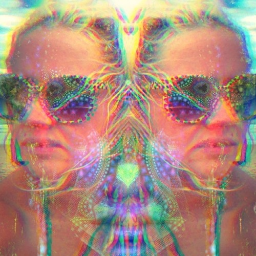Penelope Sparkle's avatar