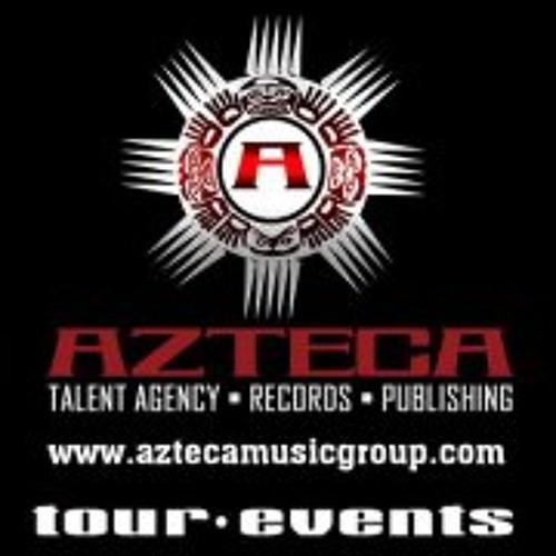 AztecaRecords Eventos's avatar