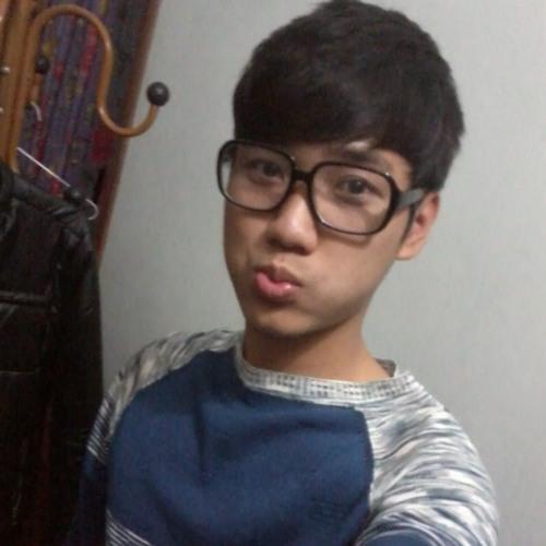 sjeu_nhan_bay_veo's avatar