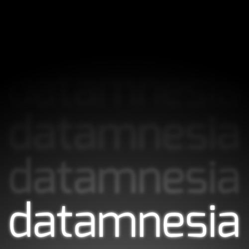 datamnesia (odaxelagnia)'s avatar