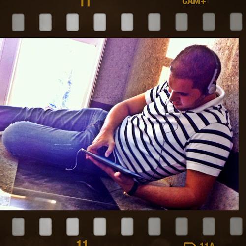 ahmed_ezz's avatar