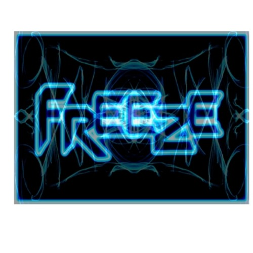 Freeze a.k.a.S.I.O.'s avatar