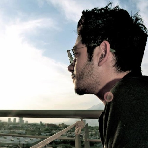 Parra Renton's avatar