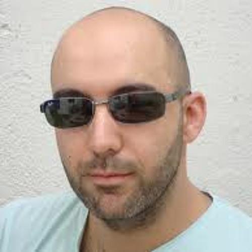 Fernando Garcia,'s avatar