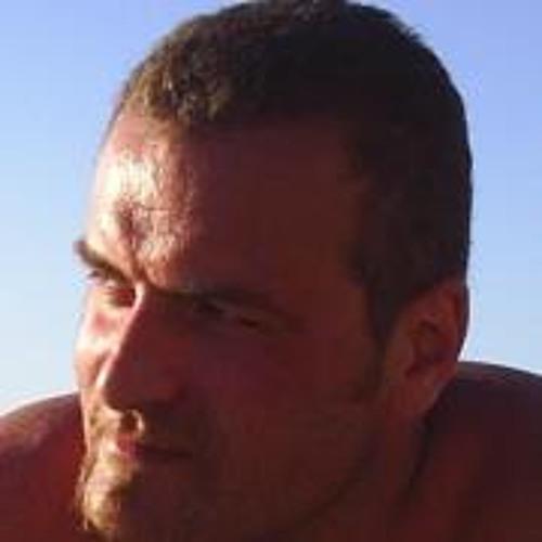 Fabrizio Gueli's avatar