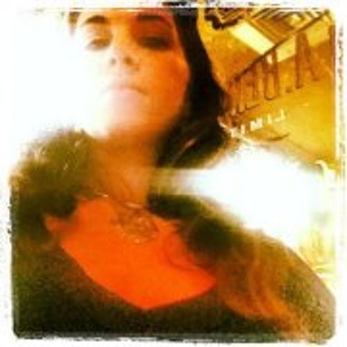 Heather Troutman's avatar