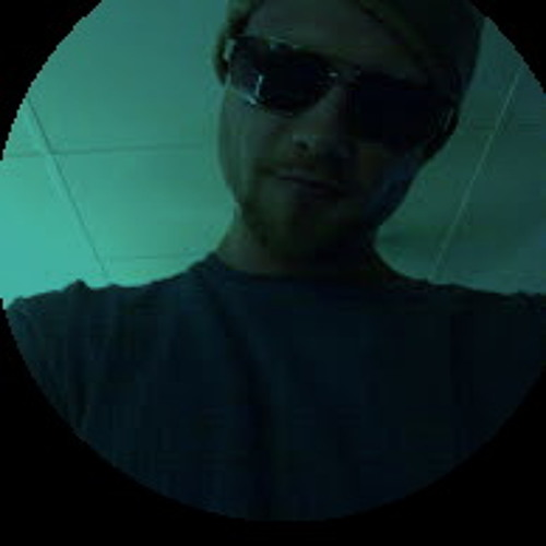 Abdulqad's avatar