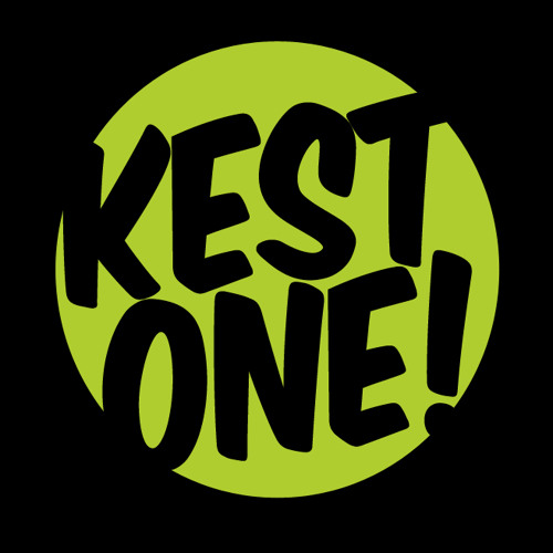 Kest One's avatar