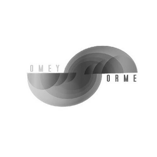 Omey&Orme's avatar