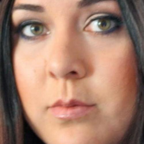 Golbarg Bashi's avatar