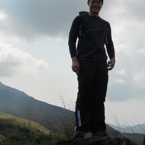 Russ Cua's avatar
