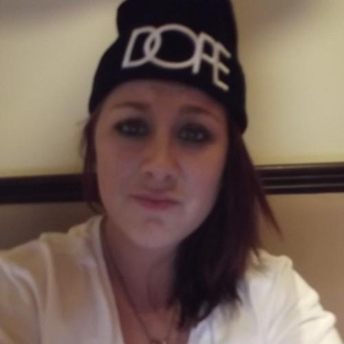 187_dope's avatar
