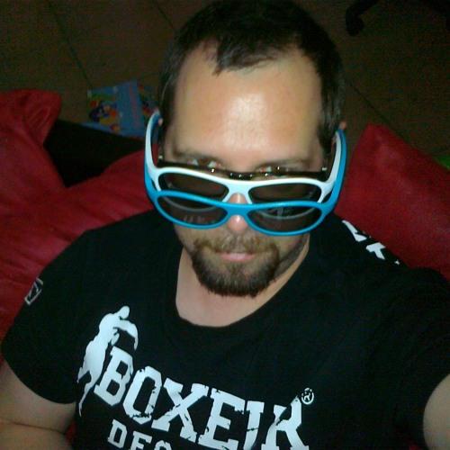 genox71's avatar