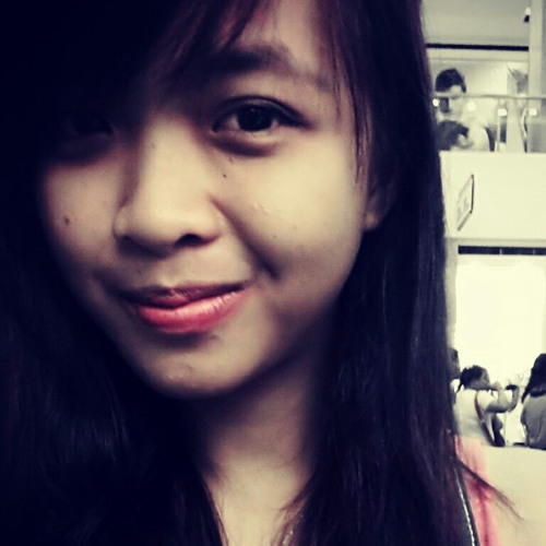 jasminguapa's avatar
