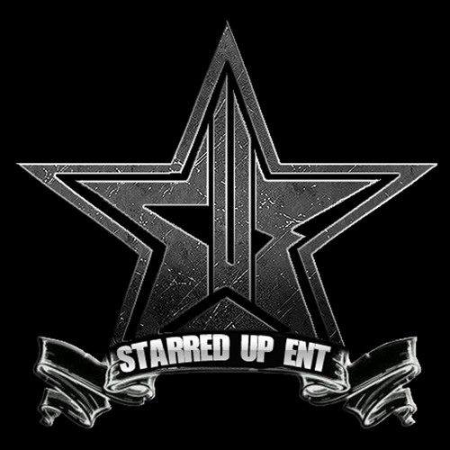 Starred Up Ent.'s avatar
