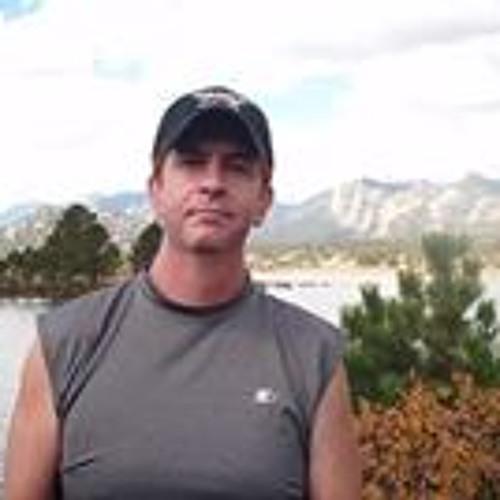 James Bailey 42's avatar