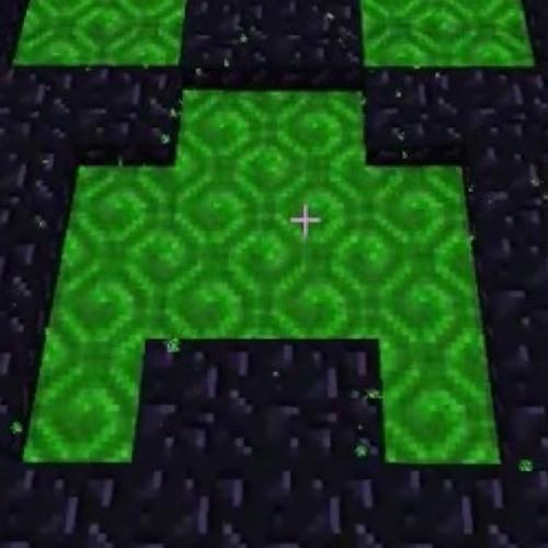 Gaming45Berry's avatar