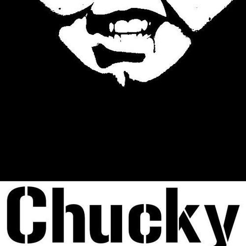 djchuckyy's avatar
