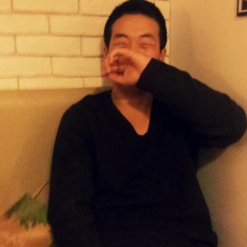 Jae Seon Park's avatar