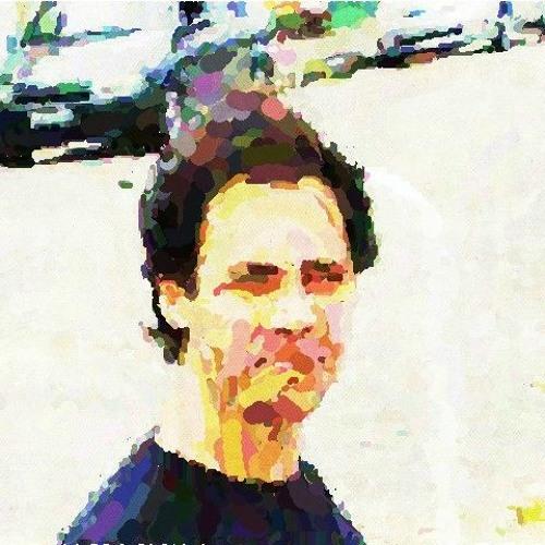 Caio Bov's avatar
