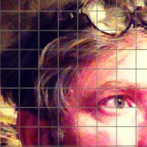 Nat Lyon's avatar