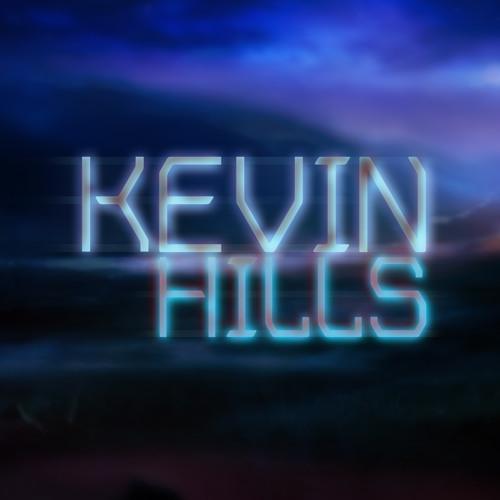 Kevin Hills's avatar