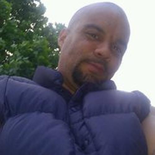 J Brown 1470's avatar