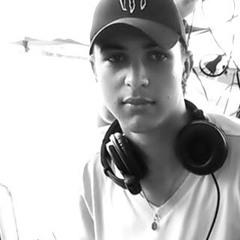 DJ kaike Lacerda