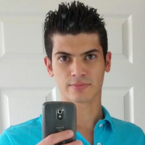 thisismyhouse1's avatar