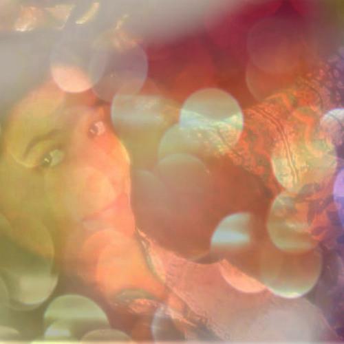 Ayesha  Ash's avatar