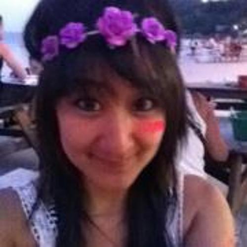 Erin Seo's avatar