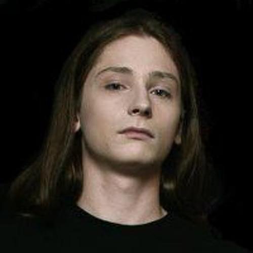 Piotr Martuś's avatar