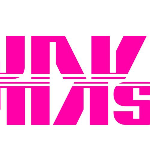JAVI MAS's avatar