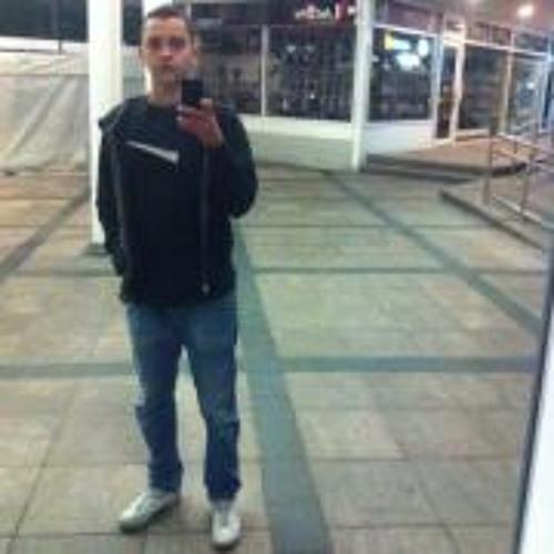 Ali Osman 11's avatar