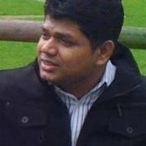 Rahman Hassen's avatar
