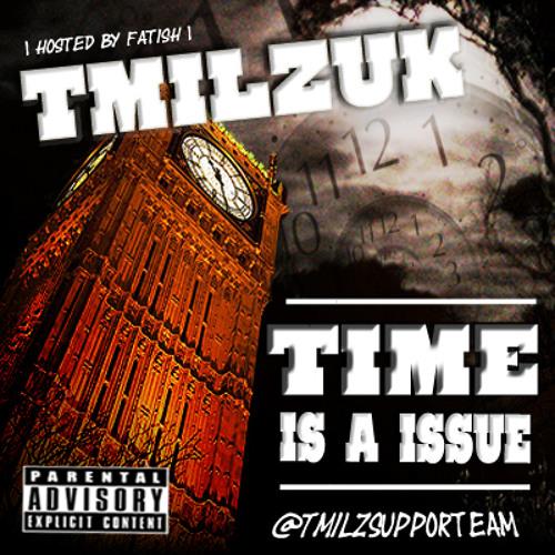 TMILZUK's avatar