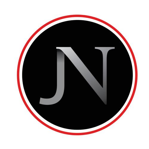 jnardthedirector's avatar