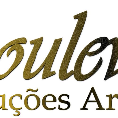 BoulevardProducoes's avatar