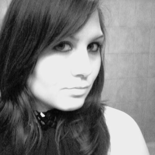 Julia Huber's avatar