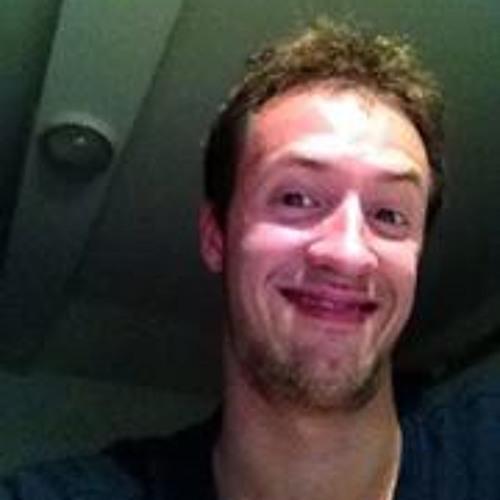 Matth Ferro's avatar